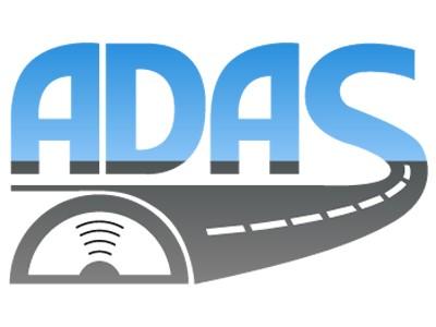 groupement ADAS news