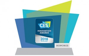 innovation-award_456x291