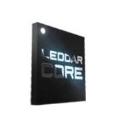 leddarcore sensor ICs