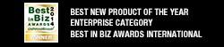 Award Best in Biz 2014 250px