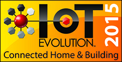 Award-IoT-Connected-Home-Building-2015-