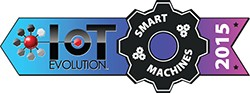Award-IoT_Smart_Machines_15