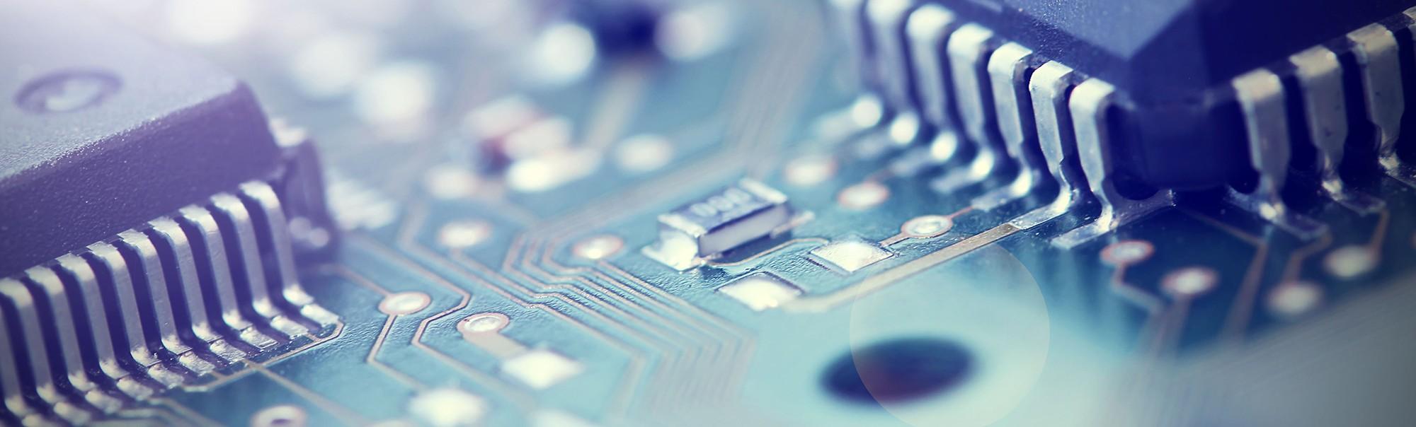leddar sensing technology fundamentals