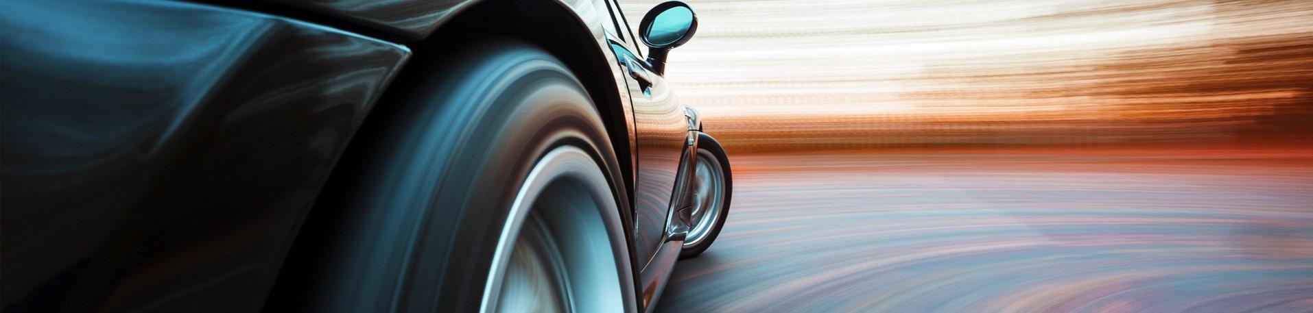 autonomous cars blog banner