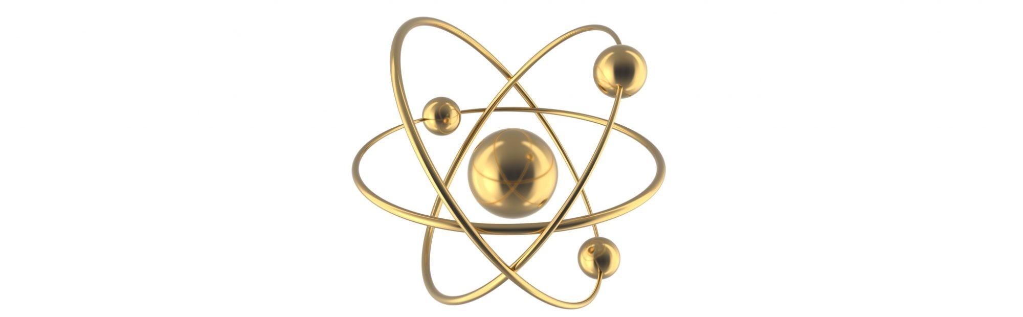 banner electron