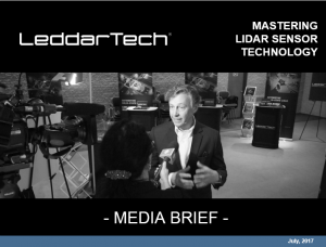 Download the Media Brief (.PPT)