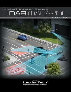 New Magazine2