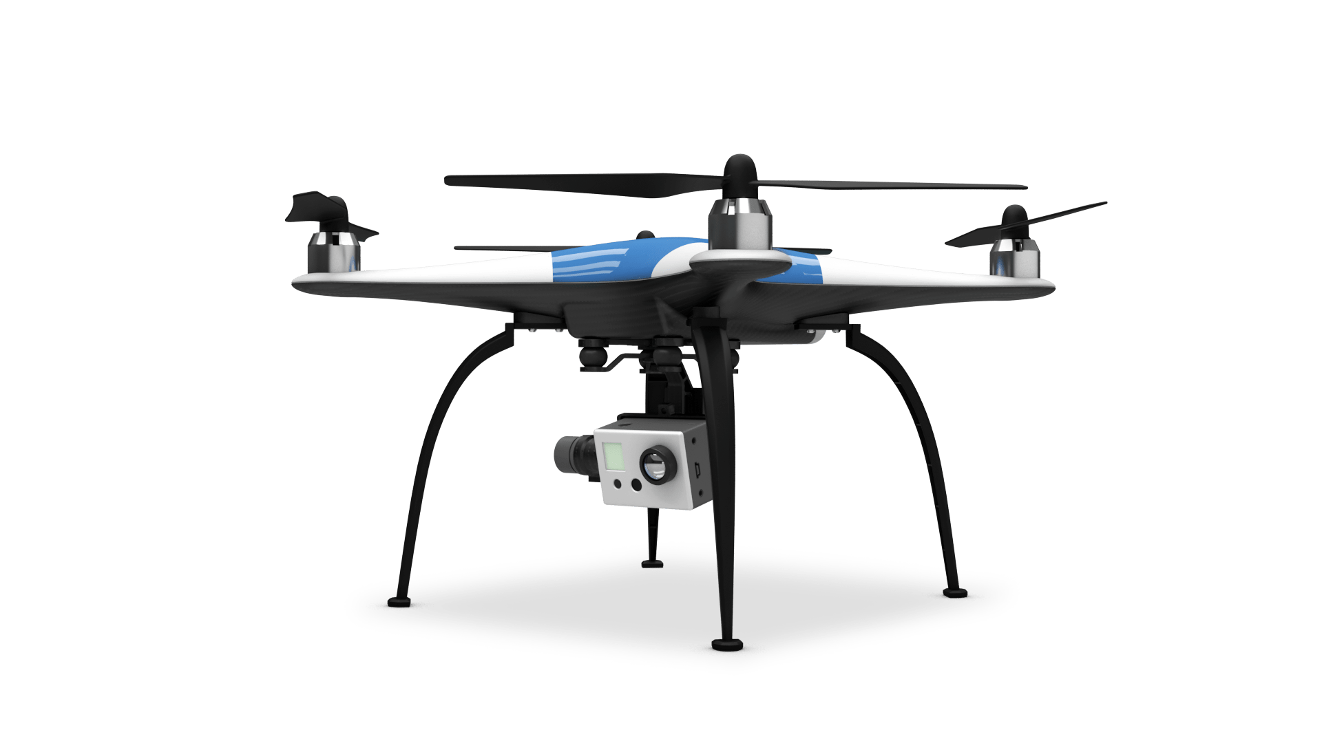 achat drone geneve