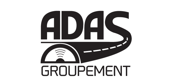 Adas Groupement