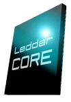 Leddartech