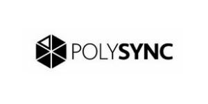 PolySync