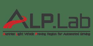 Alp.Lab