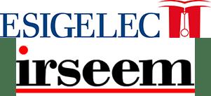 Eisigelec logo