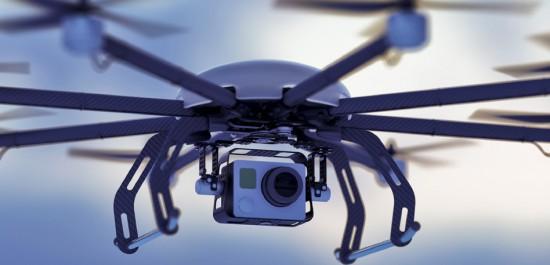 drone-show