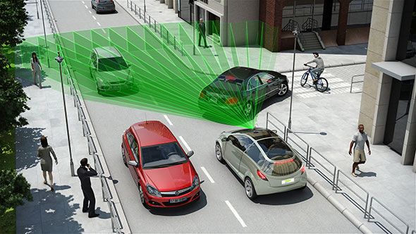 Valeo---Solid-state-LiDAR-small