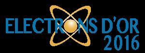 Electrons d'or 2016-01bleu_smaller