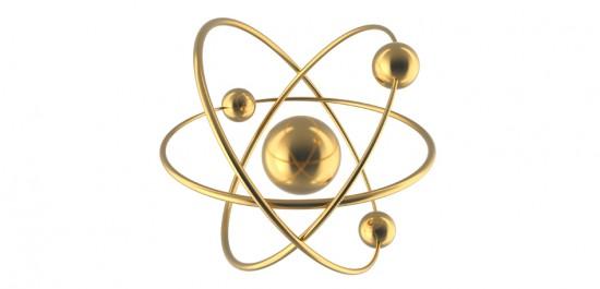 electrondor