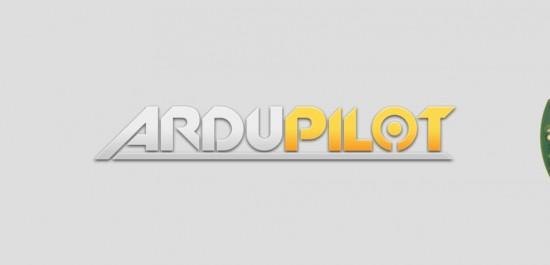 ardupilot supports LeddarOne