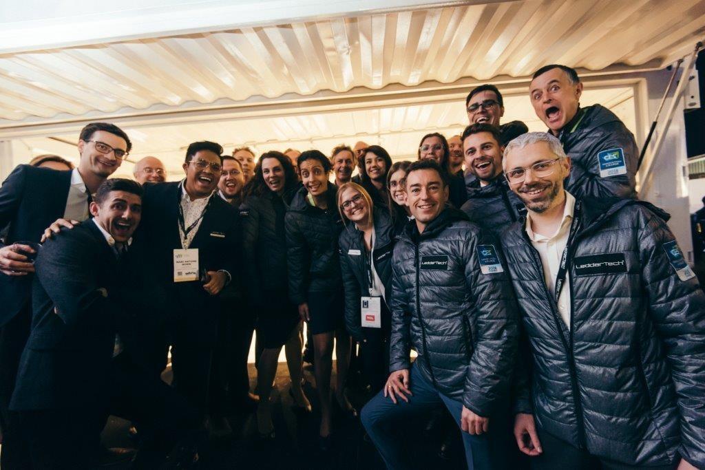 Groupe Photo